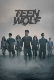 Волчонок (Сезон 1)