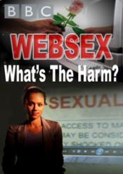 BBC. Секс по интернету. Безопасно?