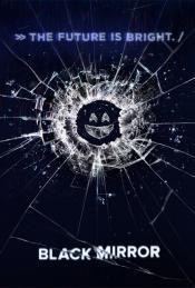Черное зеркало (Сезон 1)