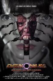 Внутренний демон: Солдат с того света